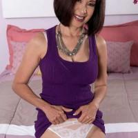 60+ Babe Kim Anh For Your Wanking Pleasure Gentlemen